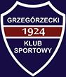 Klub Sportowy Grzegórzecki