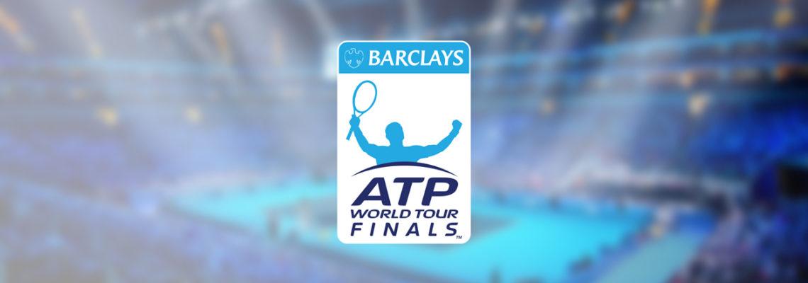 Walka o pozycję lidera trwa. Djokovic czy Murray?